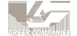 Greer Companies Logo